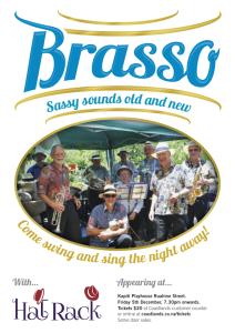 Brasso_Poster_Nov2014_A4_PRINT