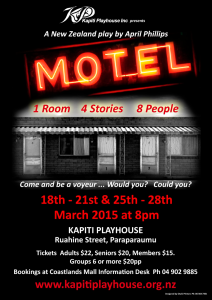 Motel poster - Final web